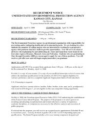 general cover letter for job resume job objective samples general cover letter for teaching job fair able sample resume cover letter job fair gogetresume