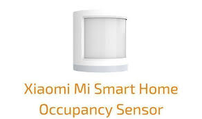 Обзор <b>датчика Xiaomi Smart</b> Home Occupancy <b>Sensor</b> ...