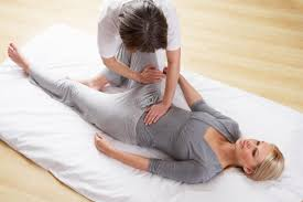 Image result for shiatsu massage