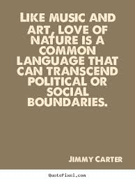 Quotes About Artists And Love image gallery via Relatably.com