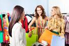 Comment ouvrir un commerce de vetement
