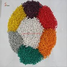 China Usb Plastic, Usb Plastic Wholesale, Manufacturers, Price ...