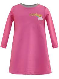 Детские <b>платья и сарафаны КотМарКот</b> - купить детское платье ...