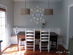 Dining Room Colors Amazing What Color For Dining Room Interior Design Bright Dining