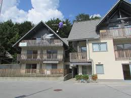 Apartment <b>Iris</b>, Bohinj, Slovenia - Booking.com
