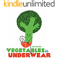 Amazon Best Sellers: Best <b>Children's Fashion</b> Books