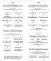 3 of 10 price lists menus benihana dallas ese steakhouse pricelists of benihana 7775 banner drive photo 3 of 10