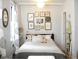 small bedroom ideas big living space bedroom living spaces small