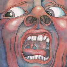 In The Court Of The <b>Crimson King</b> (Expanded & Remastered ...