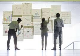 basic management skills for beginners understanding the management skills levels pyramid