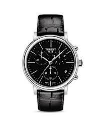 <b>Women's Luxury Watches</b> - Bloomingdale's