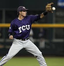 Big 12 Notes & Quotes From The College World Series - Talking 12 ...