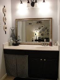 alluring bathroom white views alluring bathroom sink vanity cabinet