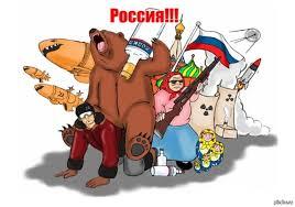 Россияне несколько раз за ночь обстреляли позиции украинских пограничников их минометов и артиллерии - Цензор.НЕТ 1623