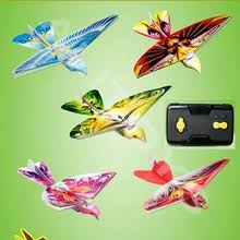 <b>remote</b> control <b>e bird</b> — купите <b>remote</b> control <b>e bird</b> с бесплатной ...