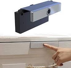 Drawer Fingerprint Lock,<b>Drawer Intelligent Electronic Lock</b> Smart ...