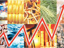 Images & Illustrations of commodities market