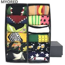 MYORED Official Store - Amazing prodcuts with exclusive discounts ...