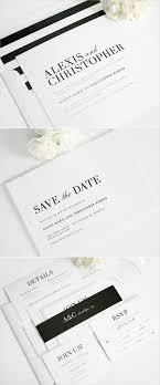 best ideas about traditional wedding invitations urban glamour wedding invitations