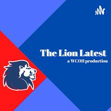 WCOH's The Lion Latest