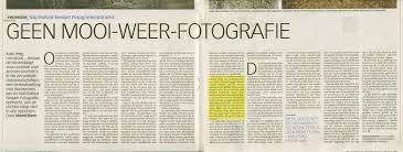 press date 2008 writer nathalie hartjes kind essay medium print magazine language german