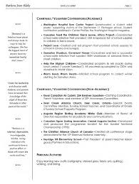 resume help online exons tk category curriculum vitae