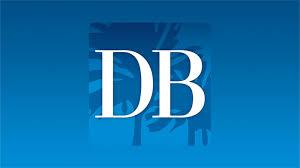 HIGH SCHOOL BASKETBALL: Date set for Tribune/Star-News <b>Classic</b>