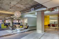 kilroy realty property developments soma office showroom ancestrycom featured office snapshots