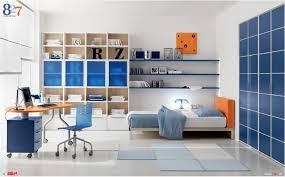 room with minimal furniture student desks for small rooms kids bedroom furniture boys bedroom furniture desk