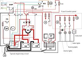 installation wiring diagram electrical installation for house wiring pdf electrical electrical installation for house wiring pdf electrical image wiring
