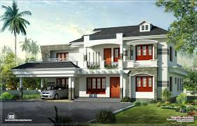 New Villa Design In Kerala   Homemini s comSingle Y Bungalow House Plans Kerala Model With Dream Home Ideas