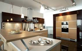 amazing kitchen lighting design kitchen lighting ideas area amazing kitchen lighting