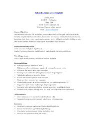 example resume school leaver template profile and work experience cover letter example resume school leaver template profile and work experience educational backgroundschool leaver resume examples