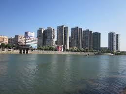 Wei River