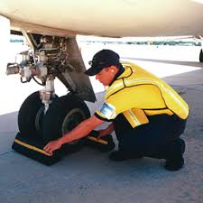 Image result for airport ramp safety pictures