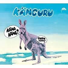 Guru <b>Guru</b> - <b>Kanguru</b>   Amazon.com.au   Music