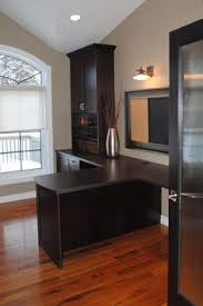 double desk office double desks built in double desk built in office double desk ideas double study focused offices modern offices home offices bandero office desk 100
