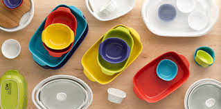 kitchen items store: clearly your kitchen favorite shop amp explore  cw juncolorfulperson cr