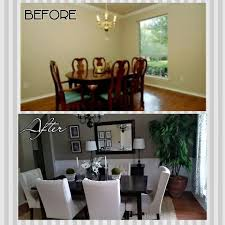 Formal Dining Room Decor 40 Living Room Decorating Ideas Paint Colors In The Corner And