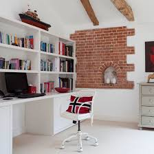 home office ideas uk previous image next image betta living home office
