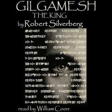 ecological themes in gilgamesh — world literature   medium    description and explanation of the major themes of the epic of gilgamesh