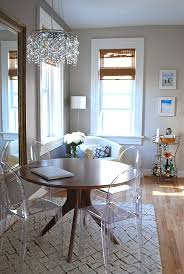 1000 images about acrylic furniture on pinterest acrylic furniture acrylic table and clear acrylic acrylic furniture lucite