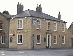 Image result for the fountain ely