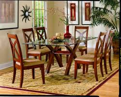 Dining Room Table Decor furniture incredible small dining room decoration using round 5096 by uwakikaiketsu.us