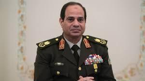 Egypte: Sissi en tournée européenne pour redorer son blason