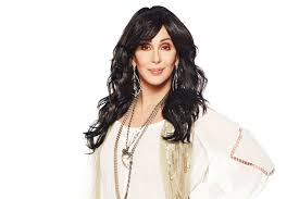 Review: <b>Cher</b> Lovingly Updates ABBA's Hits on '<b>Dancing Queen</b> ...