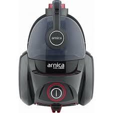 Купить <b>Пылесос</b> с контейнером для пыли <b>Arnica Mila Trend</b> ...