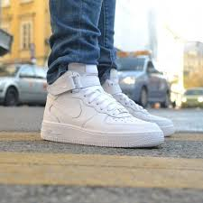 air force 1 mid air force 1 mid