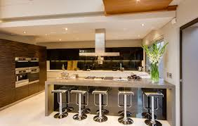Kitchen Island Bar Table Grey Kitchen Island Stools Best Kitchen Ideas 2017
