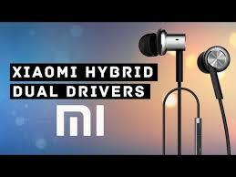 Обзор <b>Xiaomi Hybrid</b> - Лучшие <b>наушники</b>